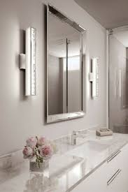 116 best bathroom lighting ideas images on pinterest bathroom