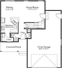 2 story house plans u2013 needahouseplan com