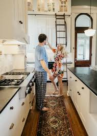 Nu Way Kitchen And Bath Kitchen Remodel Makeover Reveal Rachel Teodoro
