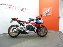 used motocross bike dealers uk new u0026 used honda bikes for sale and second hand honda motorcycles