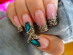 step by step easy nail art designs nails gallery