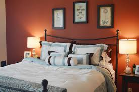 100 paint colors bedroom only then great modern bedroom