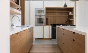 kitchen kitchen cabinet drawers design awesome kitchen drawers