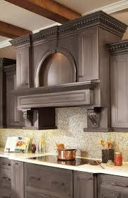 Kitchen Hood Fans Best 25 Hood Fan Ideas Only On Pinterest Kitchen Wall Tiles
