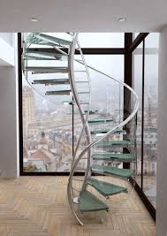Modern Home Designs Interior by Unique And Creative Staircase Designs For Modern Homes