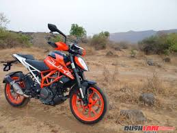 cbr racing bike price new ktm rc 200 rc 390 2017 edition launched in india price details