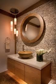 Idee Deco Wc Zen Déco De Toilette 33 Idées Originales Pour Embellir L U0027espace