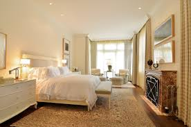 Small Master Bedroom Ideas Master Bedroom Cozy Master Bedroom Interior Design Decorating