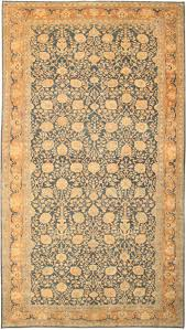Persian Rugs Nyc by Tabriz Rug Antique Persian Rug 43098 By Nazmiyal Nyc