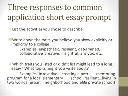 essay writing for scholarships Buy college application essays outline Writing Scholarship Essays  Scholarship Essay Examples  College     Writing Scholarship Essays