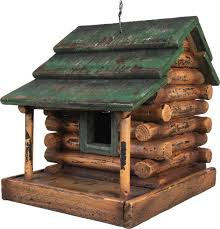 Planix Home Design Suite 3d Software 19 Hunting Cabin Plans Ryanair Has Again Stripped Its