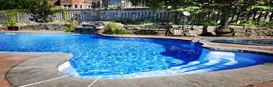 spring spa and big green egg redlands pool spa center