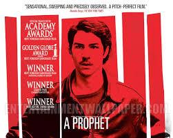 prophet film image