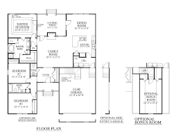 house building plans home interior and bedroom image collections