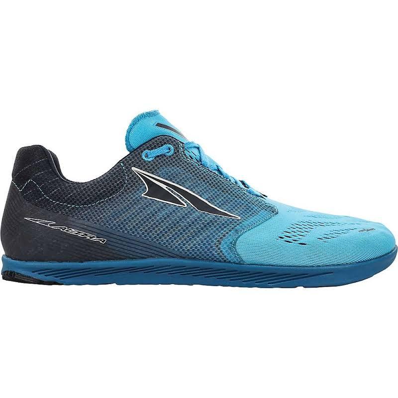 Altra Footwear Vanish-R Running Shoe, Adult Unisex,