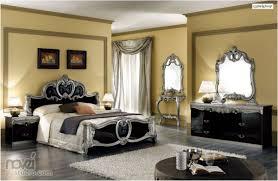 White Bedroom Furniture Jerome Bedroom Furnitures Sets U003e Pierpointsprings Com