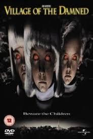El pueblo de los malditos (1995) [Latino]
