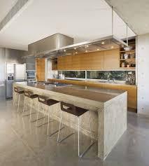 kitchen room design engaging tuscan flooring kitchen decor tile