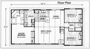 plan of the house http www linkhotelloughborough co uk link