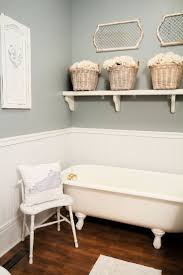 56 best bathroom redo images on pinterest bathroom ideas