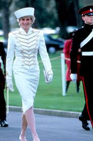 44 best diana images on pinterest princess of wales princess