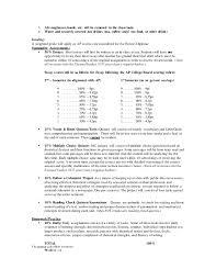rhode island college admissions essay