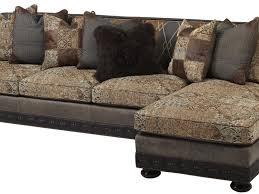 Ashley Furniture Couches Furniture Ashley Furniture Couch Covers Slipcovers For