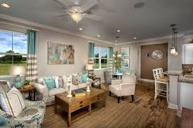 plan 1311 modeled u2013 new home floor plan in tuscany isles by kb home