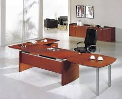 Contemporary Office Desk by Contemporary Executive Office Desk Free Reference For Home And
