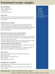 Cover Letter quantitative research analyst resume