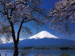 Tanka - Tính nữ vĩnh cửu trong văn học Nhật Bản (phần II)
