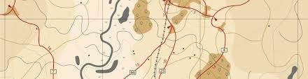 Map Of Wellington Florida Plats Maps U0026 Gis Boulder County