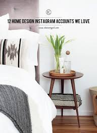 28 california home and design instagram a new family s
