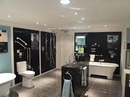 New Bathroom Design Ideas Bathroom Design Store Gkdes Com