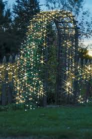 outdoor reindeer lights best 25 led string lights ideas on pinterest bubble christmas
