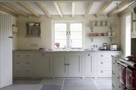 White Country Kitchen Cabinets Home Interior Makeovers And Decoration Ideas Pictures Beautiful