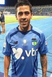 Ramón Ignacio Fernández