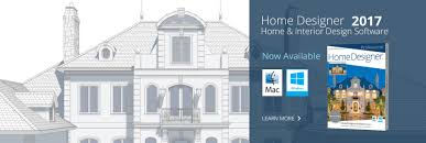Hgtv Home Design Mac Trial Emejing Chief Architect Home Designer Review Pictures Amazing