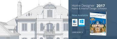 100 home design software for mac home design software to