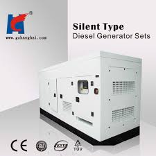1400 kva generator 1400 kva generator suppliers and manufacturers