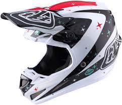 troy lee designs motocross helmet troy lee designs motocross helmets uk discount online sale troy