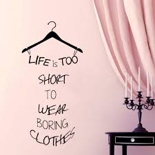 compare prices on beautiful quotes life online shopping buy low
