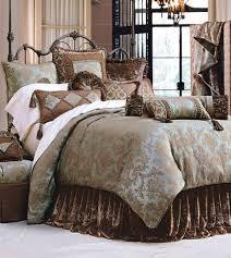 well known luxury designer bedding editeestrela design