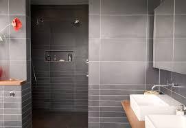 Bathroom Shower Remodel Ideas by Shower Design Ideas Small Bathroom Design Ideas