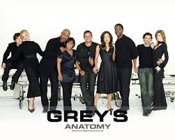 Greys Anatomy Season 7 Episode 18
