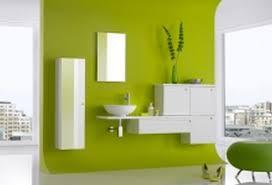 Bathroom Decorating Ideas Color Schemes Bathroom Colors For Small Bathrooms Bathroom