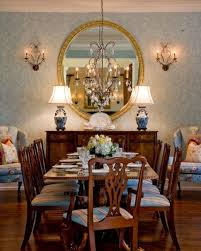 Top  Best Traditional Dining Rooms Ideas On Pinterest - Traditional dining room ideas