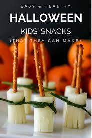 159 best food shapes for kids images on pinterest easy recipes