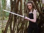 "Game of Thrones"" Actress Joins Indie 'We Are Monsters' -"