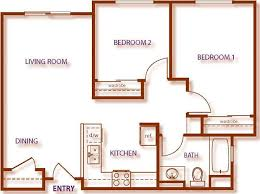 Small House Building Plans 72 Best Not So Tiny Small House Plans Images On Pinterest Small